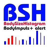 BodySizeHistogram