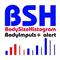 BodySizeHistogram