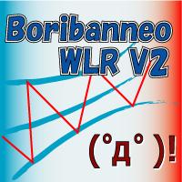 BoribanWLRV2