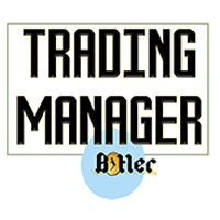 Botler Trading Manager