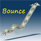 Bouncing4