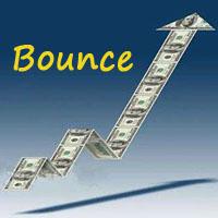 Bouncing5