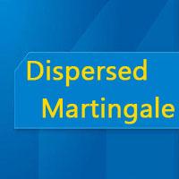 DispersedMartin5