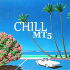 DOIT Chill MT5
