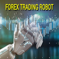 EA Swing Trading MultiCurrency and Multi TimeFrame
