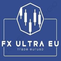 Fx Ultra EU