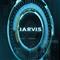 Jarvis Meta 4