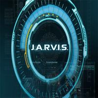 Jarvis Meta5