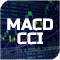 Macd and Cci Strategy