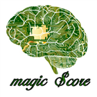 Magic Score