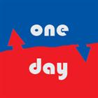 One Day Notify