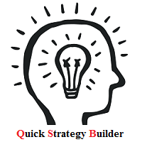 Quick Strategy Builder