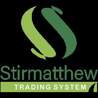 Stirmatthew Trading System