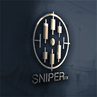 Ultimate SniperFx EA