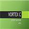 Vortex C EA