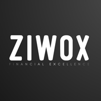 ZiWox Position Manager