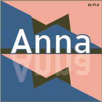 Anna Ex