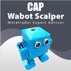 CAP Wabot Scalper EA MT4