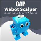 CAP Wabot Scalper EA MT5
