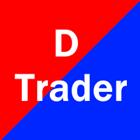 DTrader