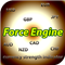 Force Engine