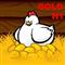 Golden Eggs H1