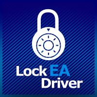 Lock Driver EA