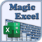 MagicExcel