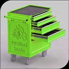 MT5 Symbol Tools