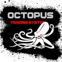Octopus Indicator