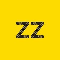 StepZZ