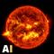 Sun AI