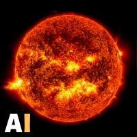 Sun AI MT5