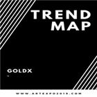 Trendmap