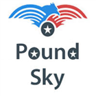 Pound Sky