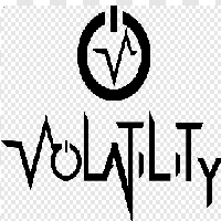 Volatility index EA scalper