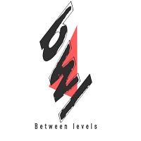 BtwLevels