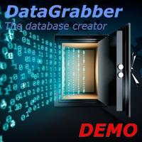 DataGrabber DEMO