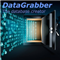 DataGrabber