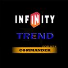 InfinityTrendCommanderGBPJPY