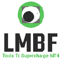 LMBF Watchlist Manager