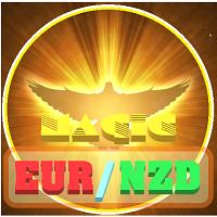 Magic EUNZ