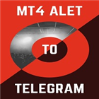 MT4 Alert to Telegram