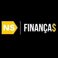NS Financas Clear All Objects Automatically