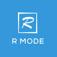 R Mode MT5