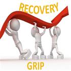 Recovery Grip Meta 4