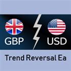 Trend Reversal Ea
