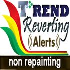 TrendRevertingIndicatorM5