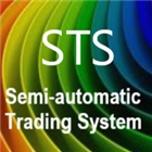 Visual Trading System Free