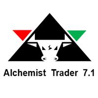 Alchemist Trader
